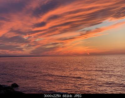 PUGLIA 1 - 15 Giugno 2021-brindisi-tramonto-2-5-21-3.jpg