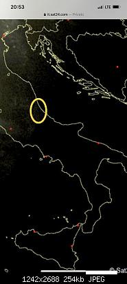 PUGLIA 1 - 15 Giugno 2021-brindisi-tramonto-2-6-21-6.jpeg