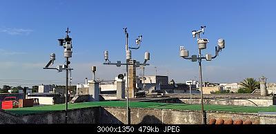 Schermo ventilato day time o 24h ?-img_20210605_182212.jpg
