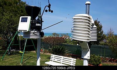 Schermo ventilato day time o 24h ?-ombreggiamentovp2.jpg