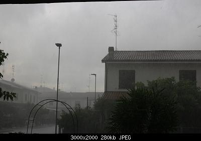 Nowcasting Emilia - Basso Veneto - Bassa Lombardia, 1 Giugno - 15 Giugno-img_5960.jpg