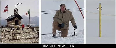 Dolomiti, inverno senza fine-12743137175_9820e6957c_b.jpg