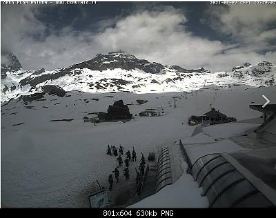 Nowcasting nivoglaciale Alpi primavera 2021-plan-maison.png