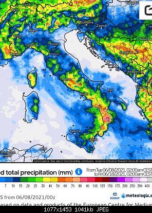 Analisi modelli e nowcasting Estate 2021-screenshot_2021-06-08-09-04-56-23.jpg