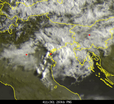 Romagna dal 07 al 13 giugno 2021-opera-snapshot_2021-06-10_082554_it.sat24.com.png