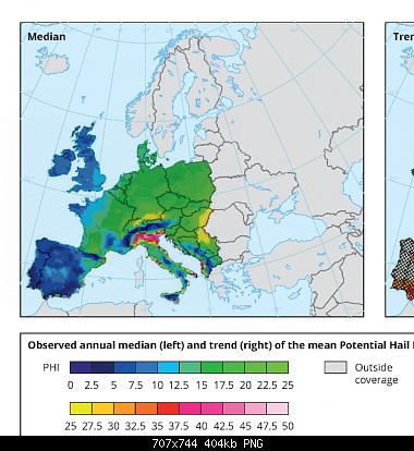 Mappa rischio grandinate NE-screenshot_20210610-130831_-1-.png