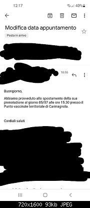Nuovo Virus Cinese-screenshot_20210611-121731_gmail.jpg