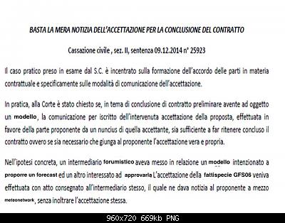 Modelli estate 2021-95-presentazione-standard4.ppt-anteprima.png