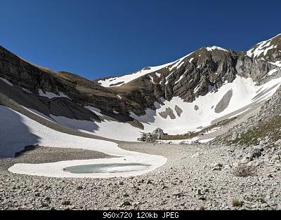 Nevai dei Sibillini-lago-pilato-2021.jpeg