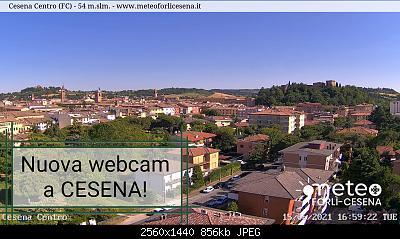 Romagna dal 14 al 20 giugno 2021-img_20210615_170833.jpg