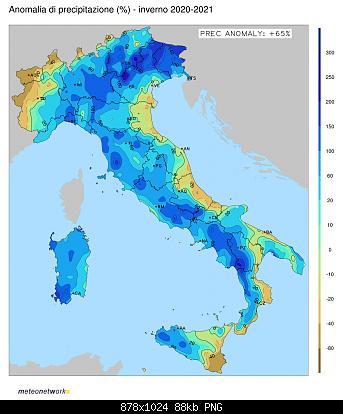 Monitoriamo le regioni d'Italia in crisi idrica-prec_anom_inverno_2021.jpg