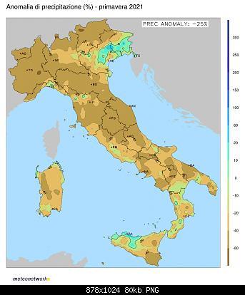 Monitoriamo le regioni d'Italia in crisi idrica-prec_anom_primavera_2021.jpg