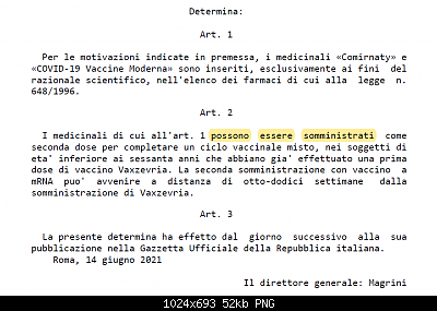 Nuovo Virus Cinese-mix.png