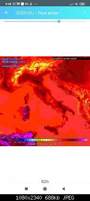 Analisi modelli e nowcasting Estate 2021-screenshot_2021-06-17-09-38-07-583_com.meteociel.fr.jpg
