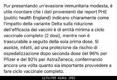Nuovo Virus Cinese-img_3726.jpg