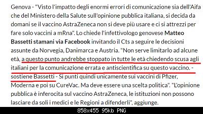Nuovo Virus Cinese-bassetti10giugno.png