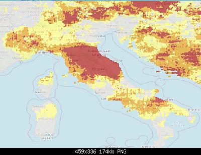 Monitoriamo le regioni d'Italia in crisi idrica-cattura.png