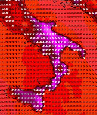 Analisi modelli e nowcasting Estate 2021-screenshot_6.png
