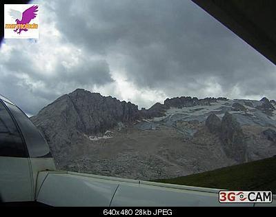 Il calo del ghiacciaio della Marmolada-marmolada-24-luglio-2007.jpg