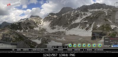 Conca Prevala (sella Nevea-ud) 15-08-09... e altre foto di confronto-722.jpg