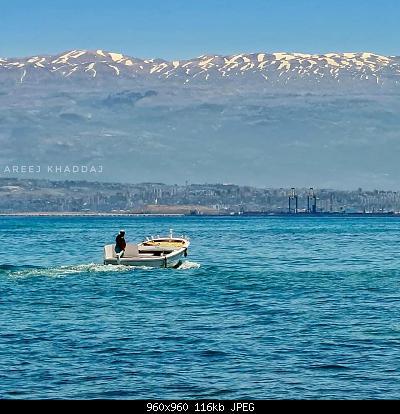 Catena del Libano - Situazione neve attraverso le stagioni-192885864_4333074086704760_670889238539901873_n.jpg