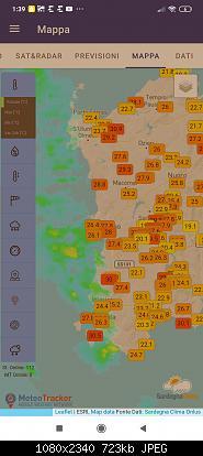 Ondata di caldo giugno 2021-screenshot_2021-06-20-01-39-08-522_com.wlivemeteosardegna_8708640.jpg