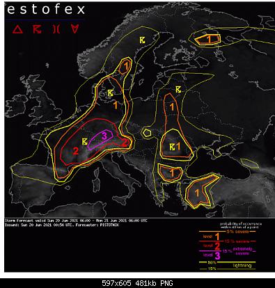 Severe Weather Outbreak Alpi + Valpadana Giugno 2021-screenshot_20210620-084539_-1-.png