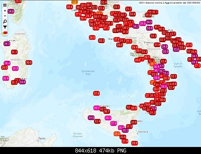 Ondata di caldo giugno 2021-italy.png