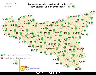Ondata di caldo giugno 2021-tmaxgior.png