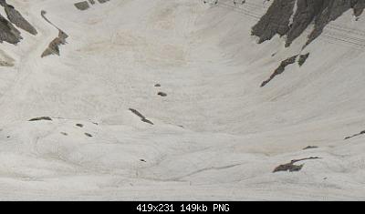 Conca Prevala (sella Nevea-ud) 15-08-09... e altre foto di confronto-719.png