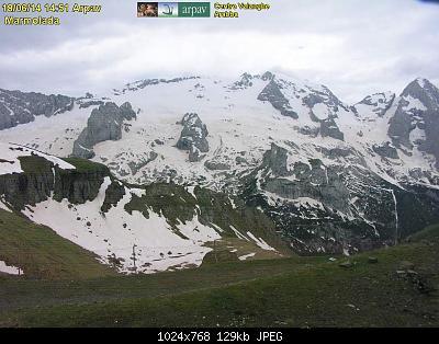 Il calo del ghiacciaio della Marmolada-140618.jpg