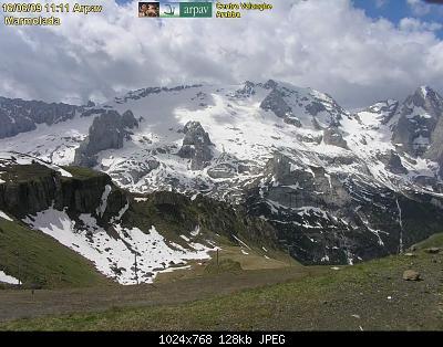 Il calo del ghiacciaio della Marmolada-090616.jpg
