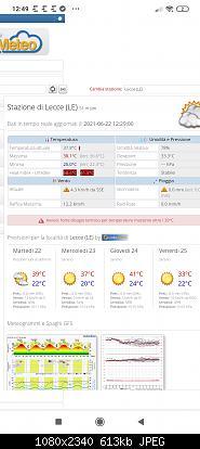 Disinformazione meteorologica e mass media: WHY ?-screenshot_2021-06-22-12-49-09-287_com.android.chrome.jpg