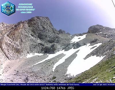 Ghiacciaio del Calderone in agonia-cg-2021-6-22.jpg