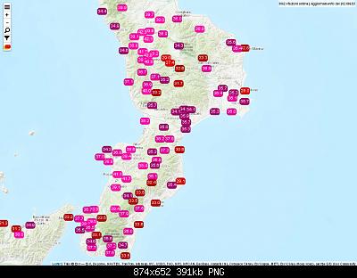 Ondata di caldo giugno 2021-calabria.png