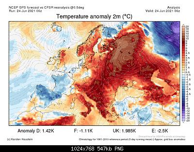 SOLSTIZIO D'ESTATE - INIZIO FIAMMATE (Giugno 2021)-anom2m_f00_europe.png
