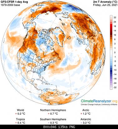 Temperature globali-25-giugno-artico-.png