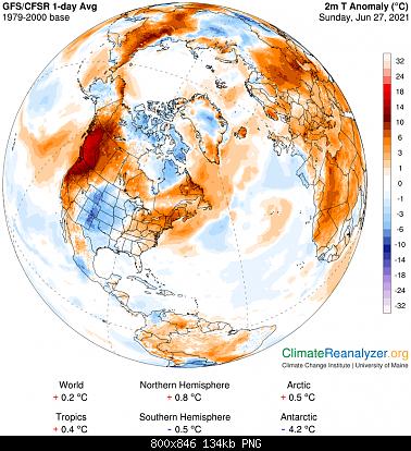 Temperature globali-27-giugno-artico-.png