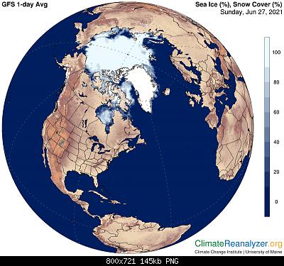 Temperature globali-artico-ghiaccio-27-giugno.png