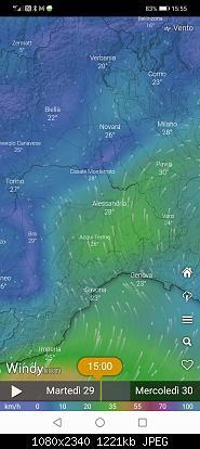 Nazionale Giugno 2021-screenshot_20210629_155522_com.windyty.android.jpg