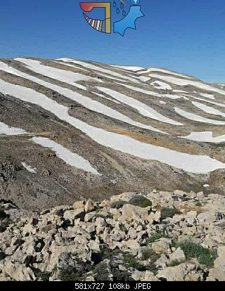 Catena del Libano - Situazione neve attraverso le stagioni-208918264_4294170507310174_8940168943267925551_n.jpg