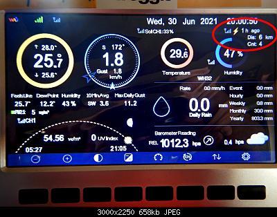Informazioni su stazione meteo Froggit hp1000se pro-dscn9556-fulmini.jpg
