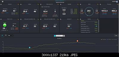 Informazioni su stazione meteo Froggit hp1000se pro-ecowitt-print-screen.jpg