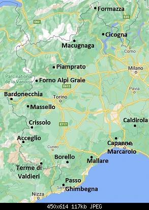 Regimi pluviometrici in Italia-provapiemonte.jpg