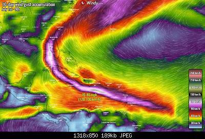 Stagione uragani 2021-hurricane-season-2021-tropical-storm-elsa-caribbean-winds.jpg