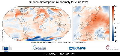 Temperature globali-map_1month_anomaly_global_ea_2t_202106_1991-2020_v02.png