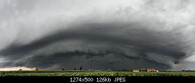 Stormchasing e Temporali 2021-panoramica_senza-titolo1.jpg