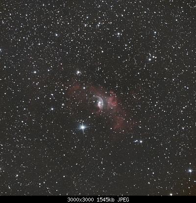 Foto astronomiche in genere-ngc7635.jpg