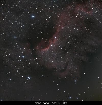 Foto astronomiche in genere-ngc7000-1.jpg
