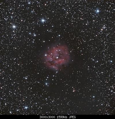 Foto astronomiche in genere-ic5146.jpg